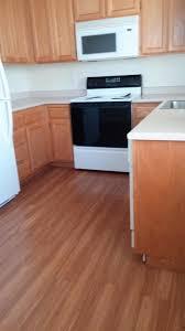 prospect place apartments rentals santa rosa ca trulia