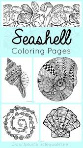 218 best cards by the sea images on pinterest beach cards and