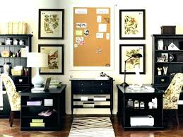 Corporate Office Decorating Ideas Ways To Decorate Office Cubicle Neutralduo