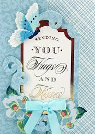 Cutting Dies For Card Making - 28 best anna griffin fantastic flips cards images on pinterest