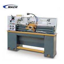 Metal Bench Lathes For Sale C0632a Top C0636a Top Mini Precision Bench Lathe For Sale Buy