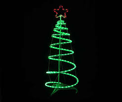 Outdoor Christmas Decorations For Sale outdoor christmas decorations clearance simple outdoor com