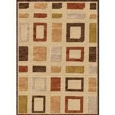 Cheap Area Rugs 8x10 Cheap Area Rugs 8 10 29 Inspiring Style For Area Rugs X Ikea