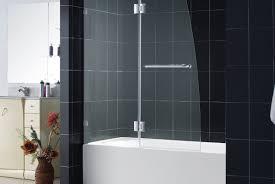 sliding glass door replacement cost shower amazing shower glass replacement unique frameless sliding