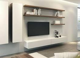 best 25 entertainment units ideas on pinterest built in tv wall
