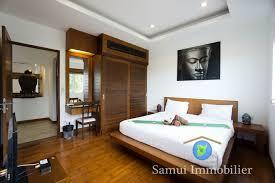 chambre immobili e mon asque villa appartement à vendre 4 2 chambres vue sur mer lamai