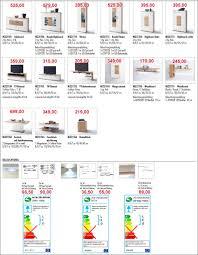 Ebay Esszimmer Komplett Mca Furniture Nizza Esszimmer Weiß Eiche Speisezimmer