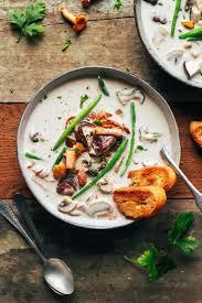 駑issions de cuisine 27 best written images on and