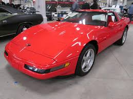 84 corvette value 1984 chevrolet corvette values hagerty valuation tool
