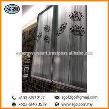 decorative glass kitchen cabinets kitchen decorative printed glass inserts cabinets for kitchen
