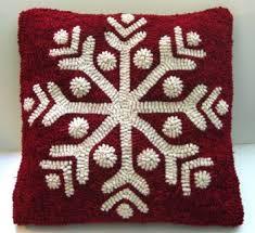 ruby hill designs primitive rugs