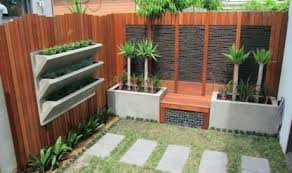 how to build concrete planter boxes how to make large concrete