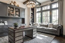 Home Office Furniture Ct Lincoln Ct Transitional Home Office Dallas By Lively