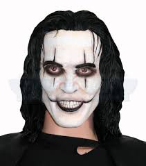 the crow brandon lee costume prop store ultimate movie