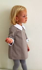 style is determined at a young age fall winter winter and babies
