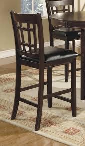 Modern High Kitchen Chairs Classic Tall Kitchen Chairs Ideas Classic Tall Kitchen Chairs