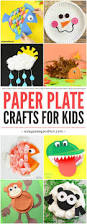 paper plate crafts plate crafts paper plate crafts and paper plates