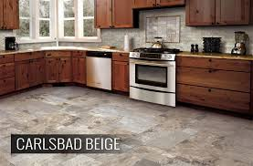 tiled kitchen floors ideas 2018 kitchen flooring trends 20 flooring ideas for the