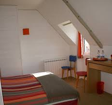 chambres hotes bretagne vallee rance chambres hotes gite charme table hotes bretagne