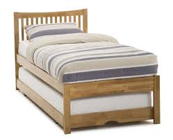 bedding amusing sears bunk beds