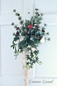 87 best the holly u0026 the ivy images on pinterest christmas ideas