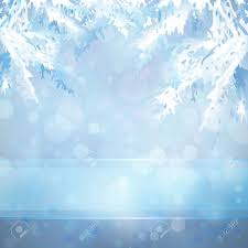 happy new year backdrop merry christmas and happy new year light blue bokeh background