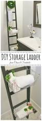 15 pretty awesome diy ideas for your bathroom u0027s decor