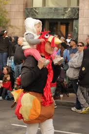 charlotte thanksgiving parade inflating the thanksgiving day parade wfae
