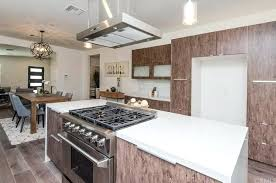 kitchen cabinets culver city kitchen cabinet store culver city cabinets ca ave sabremedia co