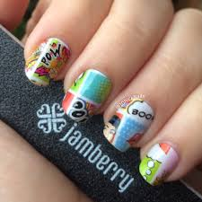 jamberry tips and tricks 10 nice nails