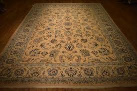 Cheap Oversized Rugs Persian Rugs For Sale Online Roselawnlutheran