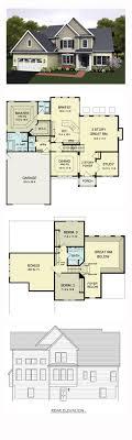 house blueprints free best 25 house blueprints ideas on house floor plans