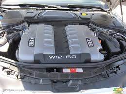 audi s8 v12 engine on audi images tractor service and repair manuals