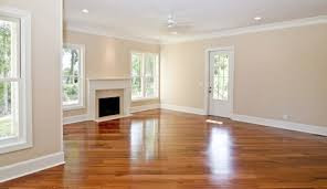 Hardwood Floor Living Room Living Room Flooring Duncan Hardwood Flooring Specialist