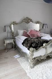 remarkable pink and silver bedroom ideas cool home decor ideas