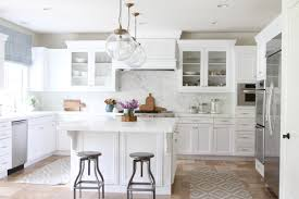 calming kitchen and dining design yes please