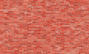 red brick wall stock photo picture and royalty free image image