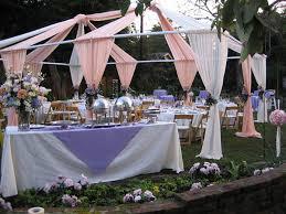 triyae com u003d ideas for backyard engagement party various design