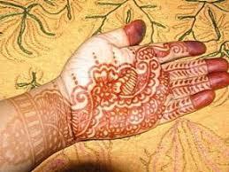 29 fantastic henna artist austin makedes com