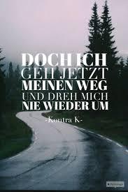 K Hen Online Auf Raten Kaufen Die Besten 25 Songtexte Deutsch Ideen Auf Pinterest Rap Zitate