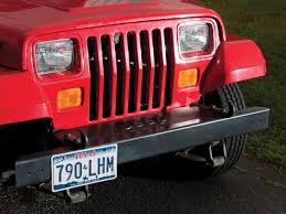 jeep islander 4 door air jordan 6 retro red and white jeep wrangler sneaker sale