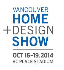 vancouver home design show home design vancouver home design show vhds14 logo 092413 1 win vancouver home design show prize package vancouver home design