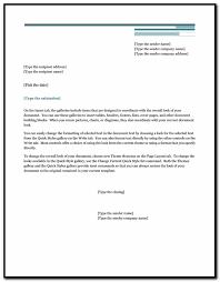 cover letter creator cover letter creator domosens tk