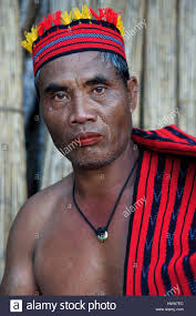 philippines traditional clothing for kids ifugao costume stock photos u0026 ifugao costume stock images alamy