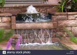 small waterfall in garden best waterfall 2017