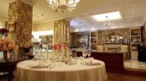 mones luxury home decoration youtube
