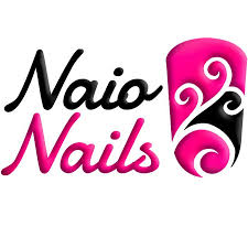 naio nails youtube