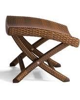 Balencia Chaise Cushions Fall Into Savings On Balencia Chaise Cushions Set Of Two Aruba