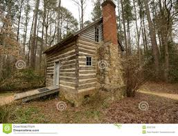 good small cabin plans free 1 historic log cabin north carolina