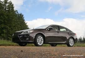 2013 lexus es 350 colors pre production review 2013 lexus es 350 es 300h the
